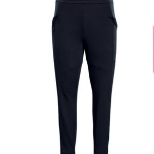 SUGOI Pants